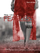 Fearless - Alive