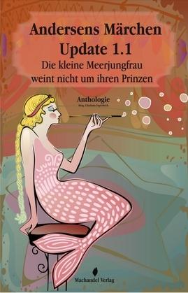 Andersens Märchen Update 1.1