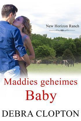 Maddies geheimes Baby