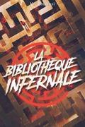 La Bibliothèque infernale (livre-jeu)
