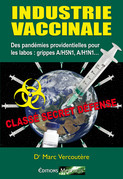 Industrie Vaccinale