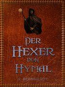 Der Hexer von Hymal