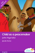 Child as a Peacemaker