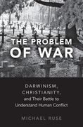 The Problem of War