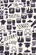 The Digital Street