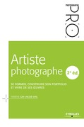 Artiste photographe, 2e édition