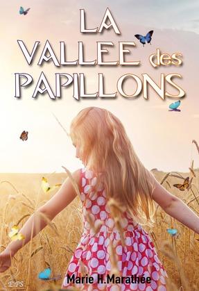 La vallée des papillons