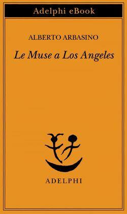 Le Muse a Los Angeles