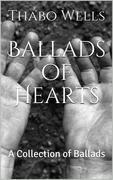 Ballads of Heart
