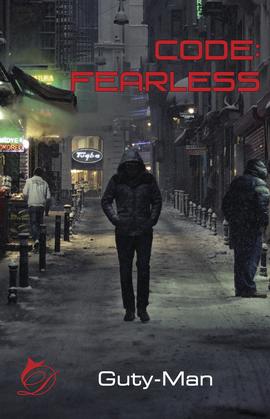 Code: Fearless