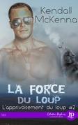 La force du loup