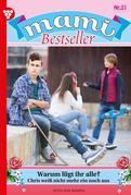 Mami Bestseller 21 – Familienroman