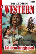 Die großen Western 269