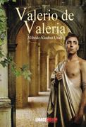 Valerio de Valeria