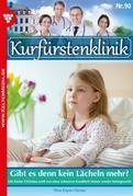 Kurfürstenklinik 90 – Arztroman