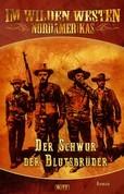 Old Shatterhand - Neue Abenteuer 07: Der Schwur der Blutsbrüder