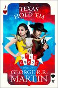 Texas Hold 'Em (Wild Cards)