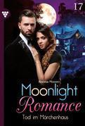 Moonlight Romance 17 – Romantic Thriller