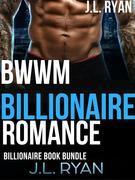 BWWM Billionaire Romance