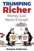Trumping Richer