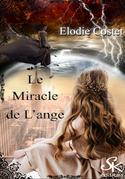 Le miracle de l'ange