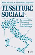 Tessiture sociali