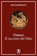 Omero. Il racconto del Mito