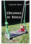 L'Inconnue de Kinzac