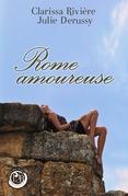 Rome amoureuse