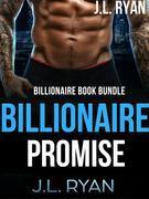Billionaire Promise