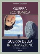 Guerra economica. Guerra della informazione