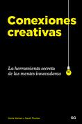 Conexiones creativas