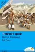 Thabani's Spear