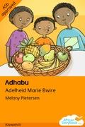 Adhabu