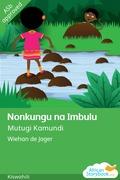 Nonkungu na Imbulu