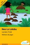 Neo Le Lelobu