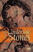 The Underside of Stones