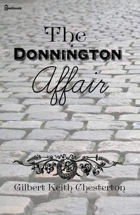 The Donnington Affair