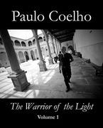 Warrior of the Light - Volume 1