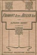 Fromont Jeune et Risler Aîné
