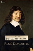 Discours de la Méthode