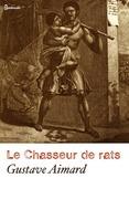 Le Chasseur de Rats