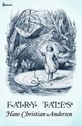 Fairy Tales of Hans Christian Andersen
