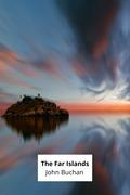 The Far Islands