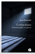 Corbacabana