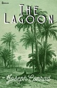 The Lagoon