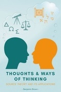 Thoughts and Ways of Thinking