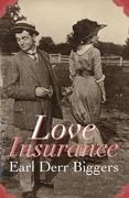 Love Insurance