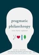 Pragmatic Philanthropy: Asian Charity Explained