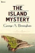 The Island Mystery